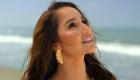 Fans de Paola Jarala sorprendieron así en YouTube