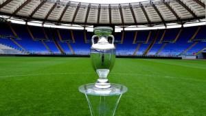 Euro 2020: un torneo atípico y especial