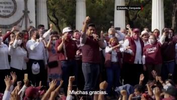 México tendría a su segundo alcalde gay en la historia