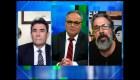 Candente debate sobre el control de armas en EE.UU.