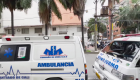 Aumentan contagios y muertes por covid-19 en Colombia