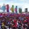 La Unión Europea ofrece su apoyo al pueblo nicaragüense