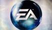 Hackers irrumpen en los sistemas de Electronic Arts