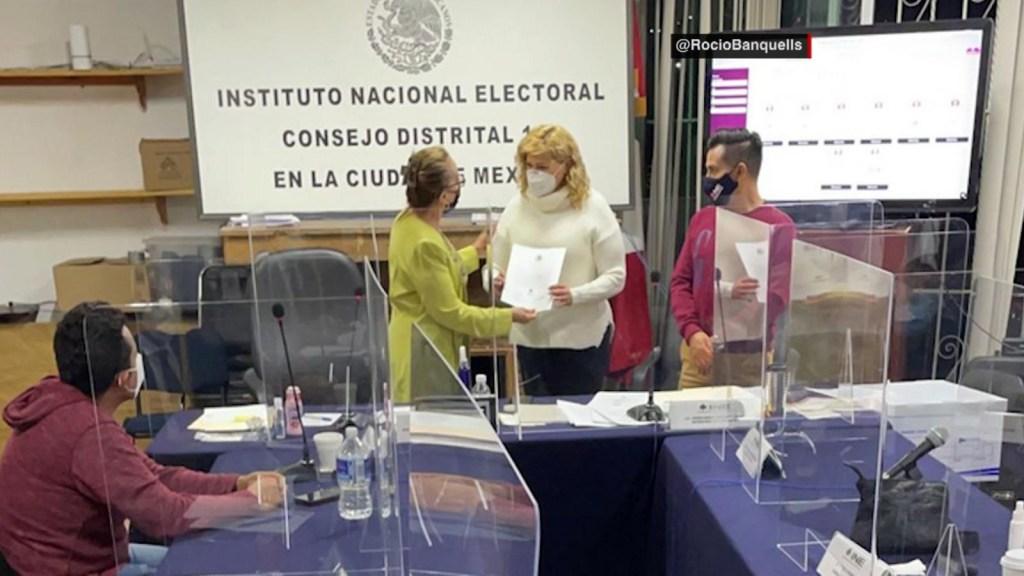 La única celebridad que ganó un cargo público en México