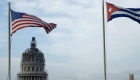 ¿Podría cambiar la política de EE.UU. hacia Cuba?
