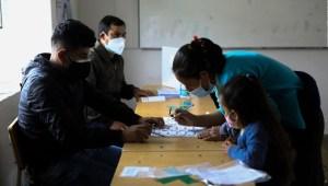 Tuesta: En Perú no ha habido fraude en 20 años