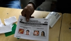 Urrutia: Está en juego la confianza en el proceso electoral