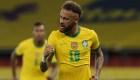 Copa América: Brasil, el gran candidato