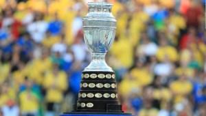 Todos los detalles de la Copa América