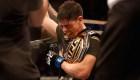 UFC: reacciones al campeonato de Brandon Moreno