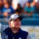 La foto inédita de Diego Maradona que publicó su hija