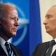 Biden-Putin, claves de un encuentro esperado