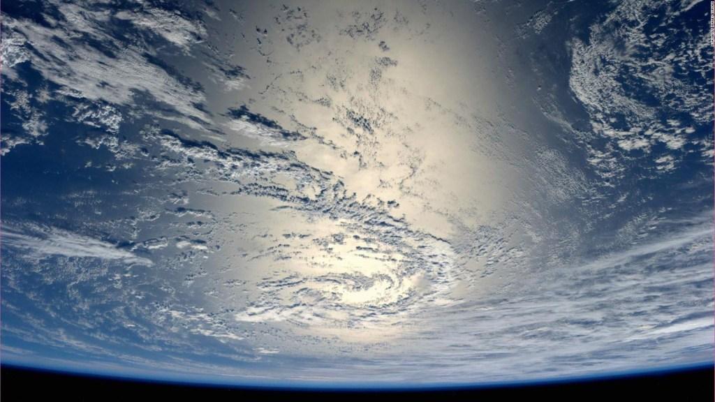 El núcleo de la Tierra se desequilibra