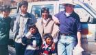 Dr. Gronda, un médico que revolucionó Argentina