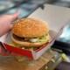 El daño de los alimentos ultraprocesados en niños