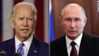 Intercambio de prisioneros, una posibilidad que Putin ve posible