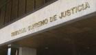 Países latinos que desaprueban en lucha anticorrupción