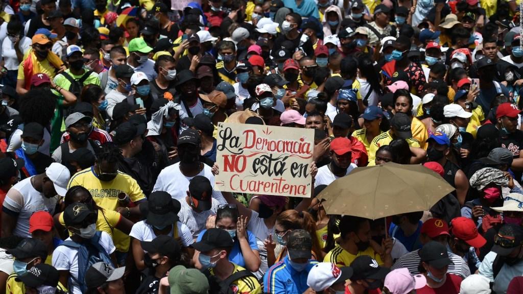 Dos visiones sobre la salud de la democracia latinoamericana