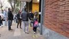 La Provincia de Buenos Aires vuelve a las aulas