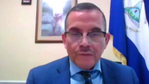 Nicaragua rechaza resolución de la OEA sobre arrestos