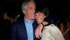 Reino Unido: revisarán caso Epstein-Maxwell
