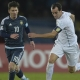 La rivalidad inagotable entre Argentina y Uruguay