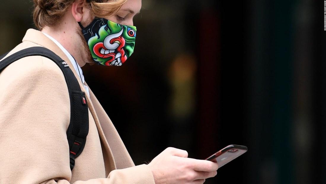 Pandemia y pantallas: ¿cómo combatir el tecnoestrés?