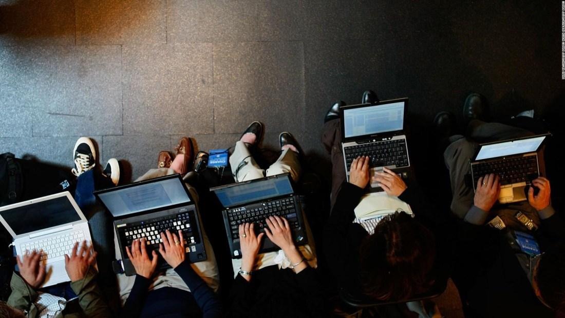 ¿Agotado de las multitareas? Intenta seguir estos consejos