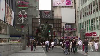 Japón emitirá pasaporte de vacunación contra el covid-19