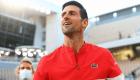 Novak Djokovic, más cerca de ser el mejor de la historia