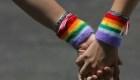 Diferencia entre identidad de género y orientación sexual