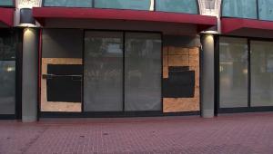 San Francisco enfrenta una oleada de robos en comercios