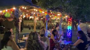 Bares de lesbianas en EE.UU. luchan por sobrevivir