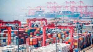 Retraso en puertos chinos podría impactar en tus compras