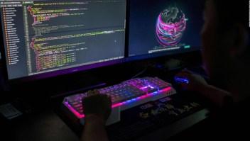 El riesgo actual de los ciberataques, según experto
