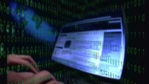 Estonia ofrece estrategias contra los ciberataques