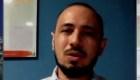 Ortega ha cruzado la raya, dice hijo de un detenido