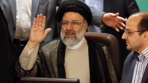 Lo que podría cambiar en Irán con Ebrahim Raisi en el poder