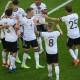 Esta Alemania sí mete miedo en el fútbol