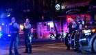 2.600 latinos murieron en acciones policiales desde 2014