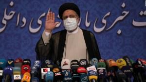 Analista explica el futuro de la relación EE.UU.-Irán