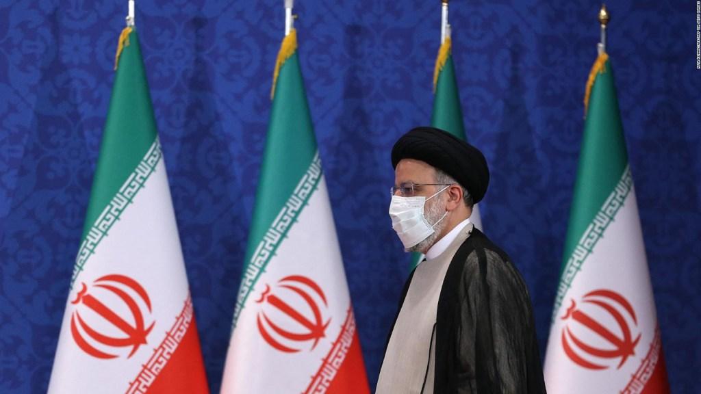 ¿Cuál será el futuro del programa nuclear de Irán?
