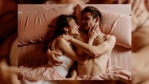 11 consejos para reavivar el deseo sexual, según Harvard