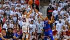 Atletas universitarios podrán recibir más compensaciones