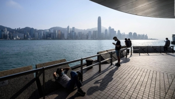 Estas son las cinco ciudades más caras para expatriados