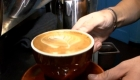Estudio encuentra nuevos beneficios de beber café