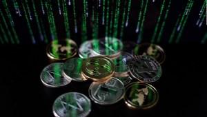¿Desplazará la criptomoneda a la banca tradicional?