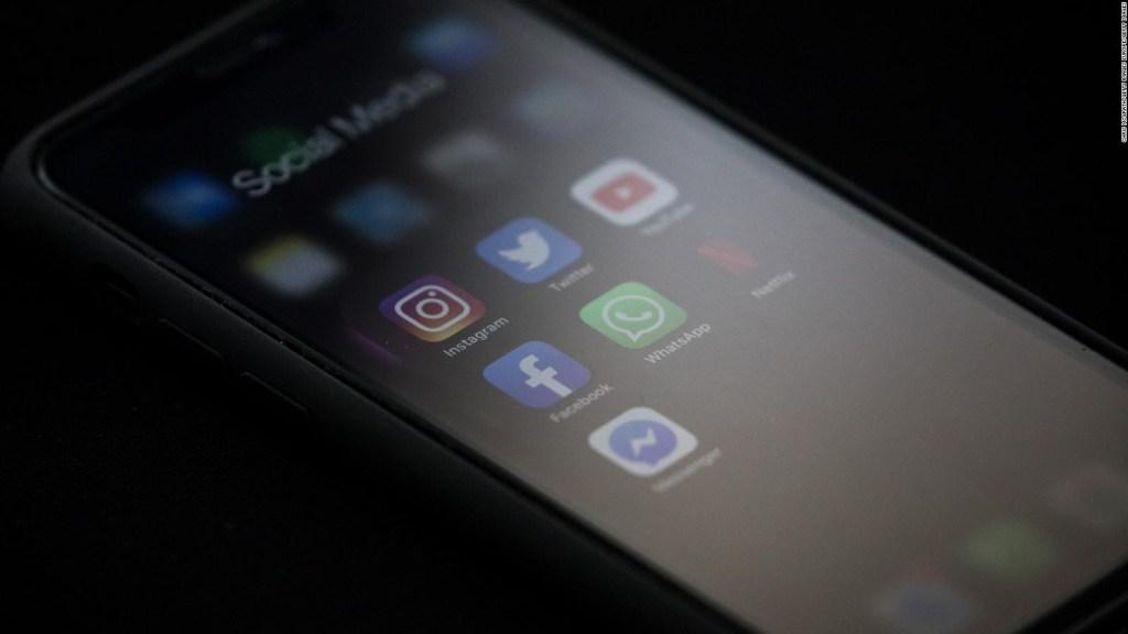 La era digital frente a los monopolios de comunicación