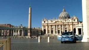 La postura del Vaticano contra la homofobia
