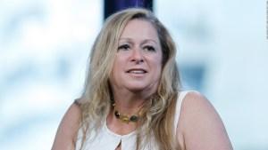 Abigail Disney critica a millonarios que evaden impuestos